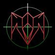 grabShooter logo
